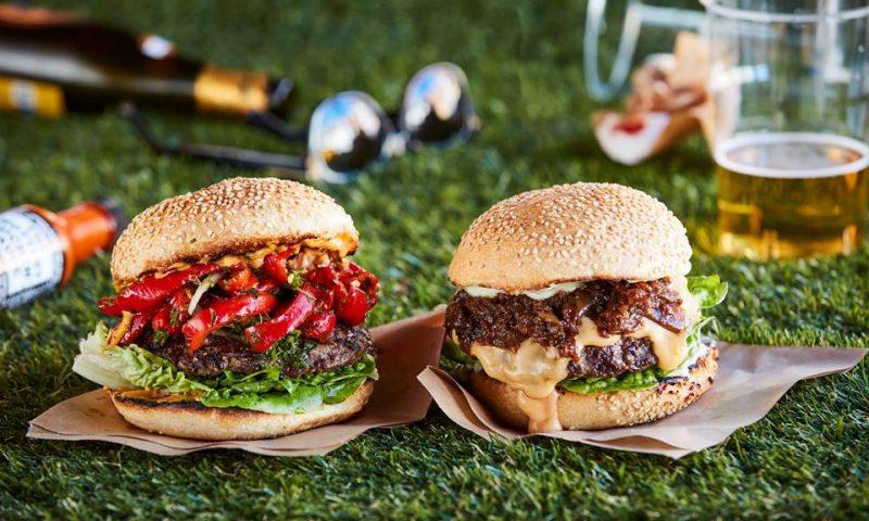 byens bedste burger odense