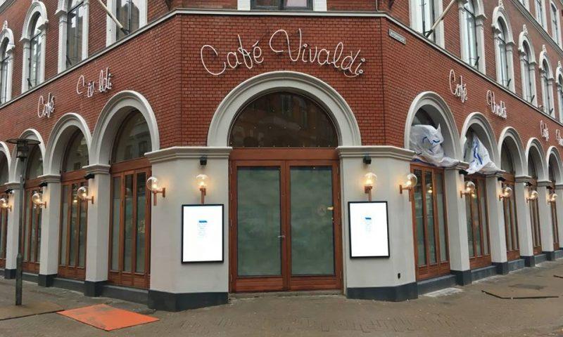 Foto: Café Vivaldi