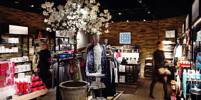 Rituals åbner snart en lækker butik mere i Odense