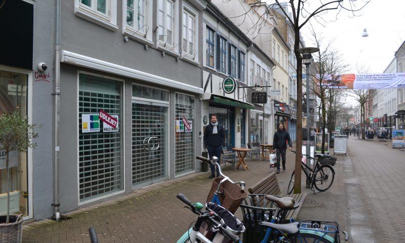 Foto: Nybolig Erhverv Odense.