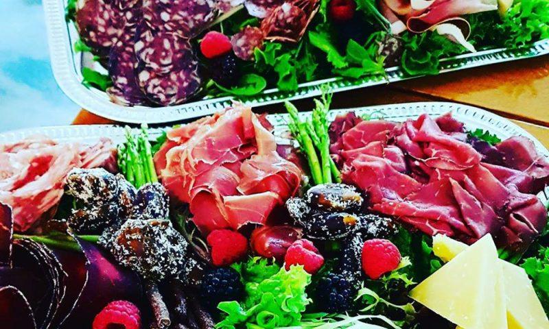 Foto: La petite - Vin & Gastro