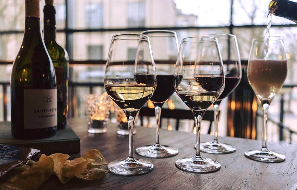 263e225d Det er gratis at være med i vinklubben, og du kan melde dig ind via Nelle's  hjemmeside.