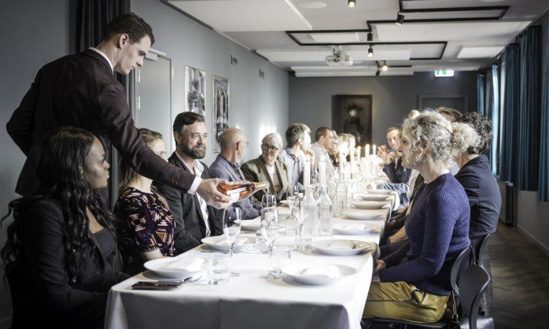 Foto: The Gastro Club
