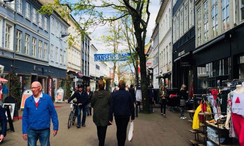 Foto: Odense City