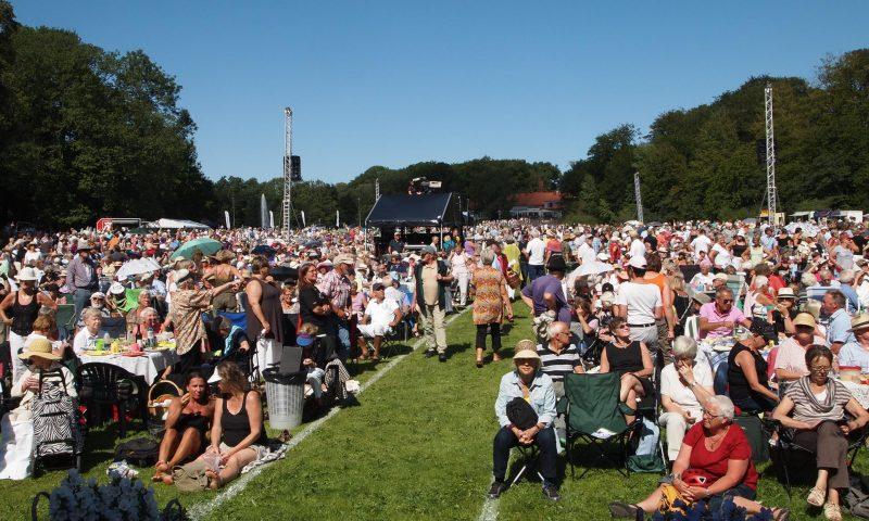 Foto: Odense Symfoniorkester