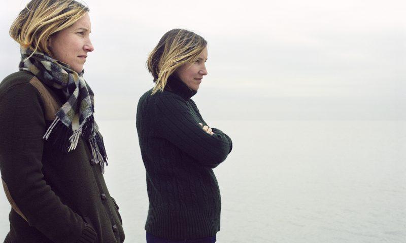 Kelli Connell, Lakeside 2016 - Hvad er vikelighed, hvad er ikke? Oplev manipulrede fotos på Brandts. Pressefoto