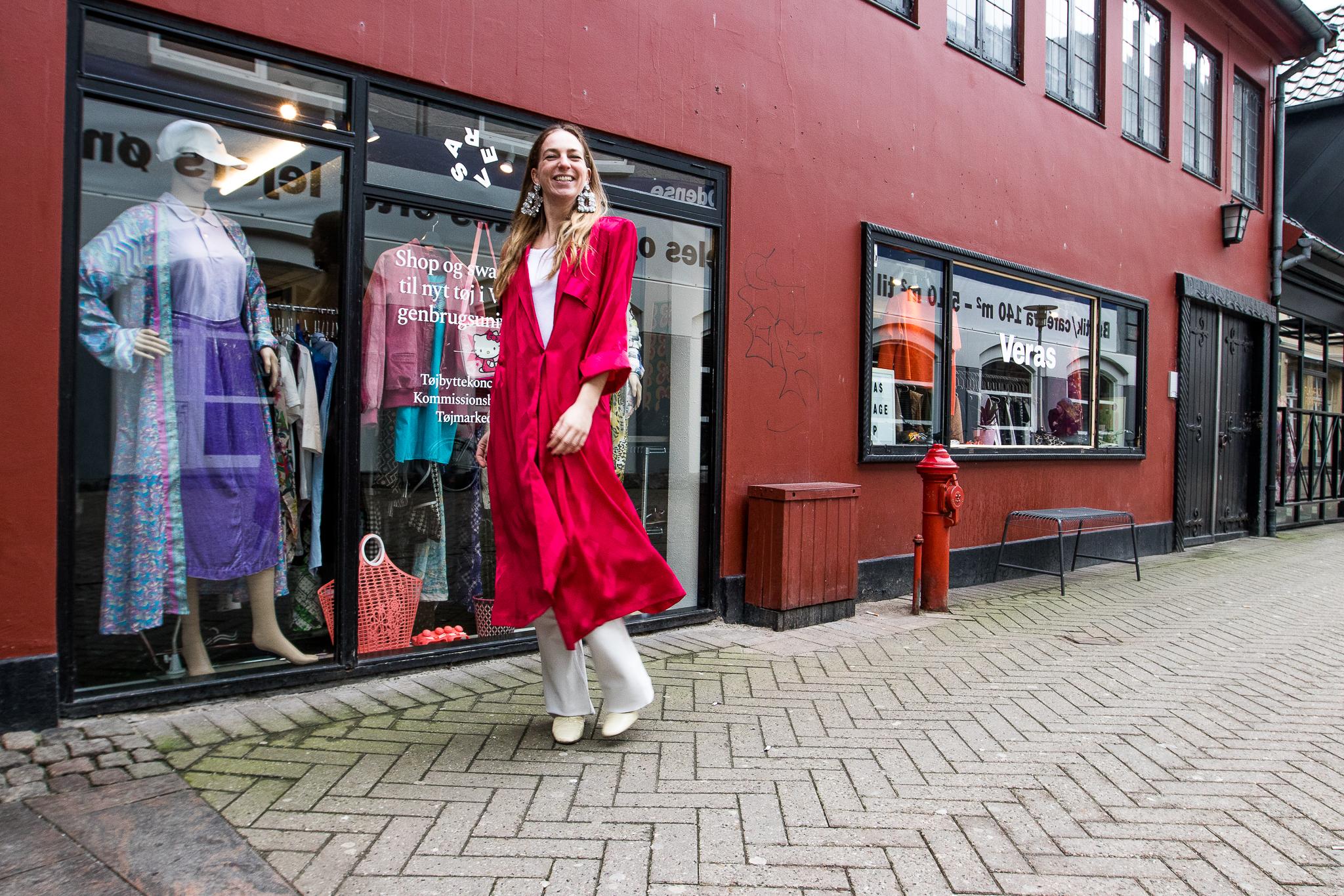 566c5c000ffa Veras Market er kæmpestort i Odense