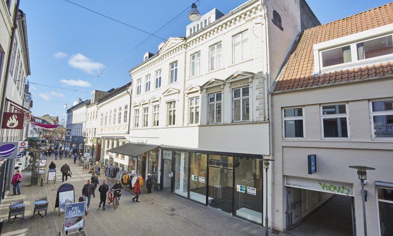 Foto: Nordicals Odense