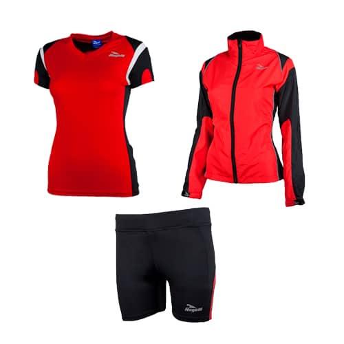 0b3973ae5ff Sports-shop holder lagersalg i Odense C: Få fedt træningstøj til ...
