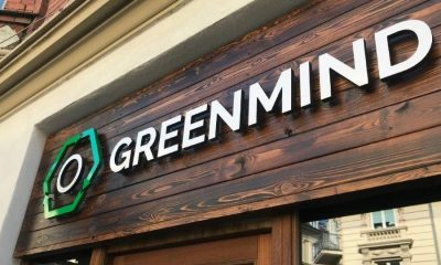 Foto: Greenmind