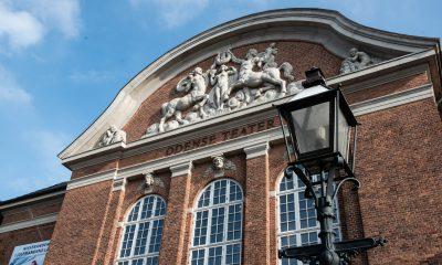Foto: Odense Teater