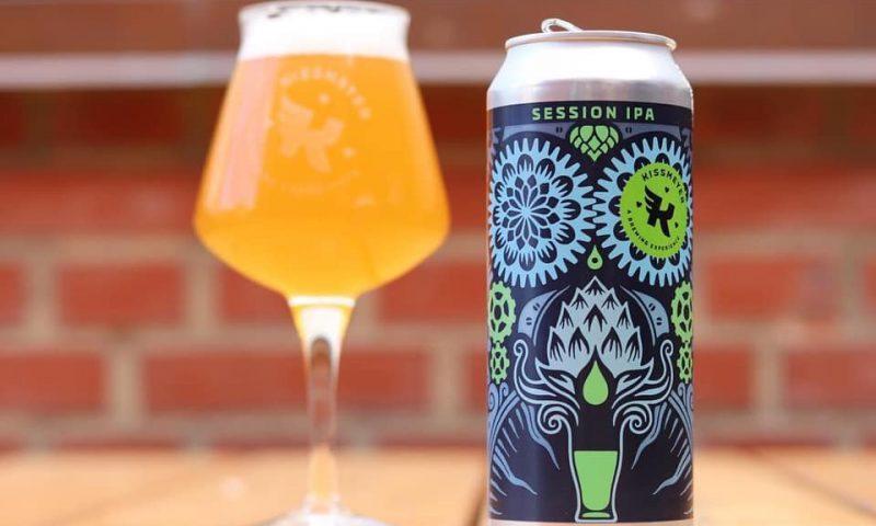 Foto: Anarkist - Beer & Food Lab