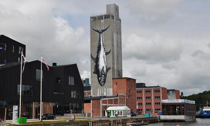 Foto: Visit Odense
