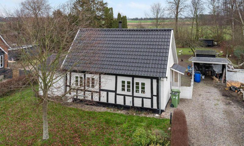Foto: Boliga/Home Odense Nord